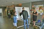 06-05 2018 Rock en Steadydienst Thema Knocking on heavens door